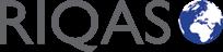 riqas_logo