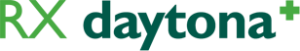 rx_daytona_plus_logo